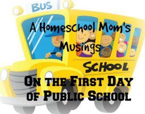 homeschoolmom1stdayschool1