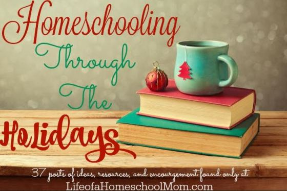 homeschoolingholidays