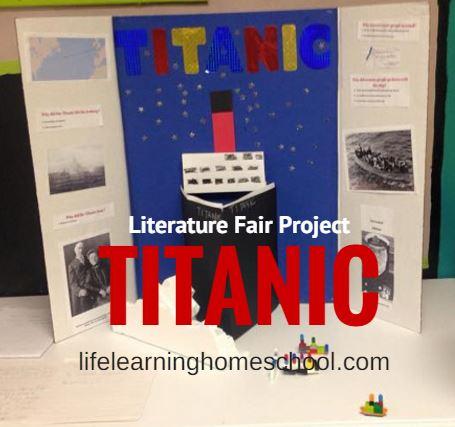 titanicproject1