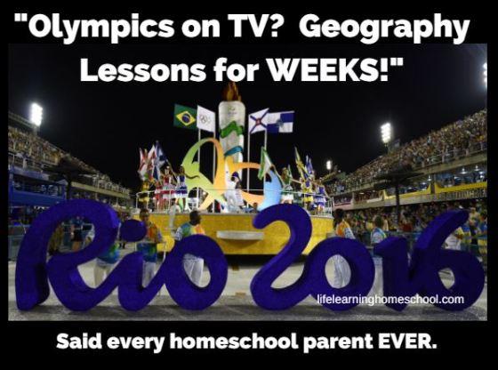 homeschoololympics