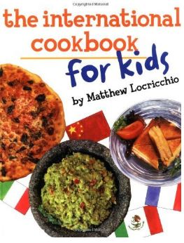 internationalcookbook