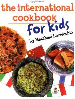 internationalcookbook